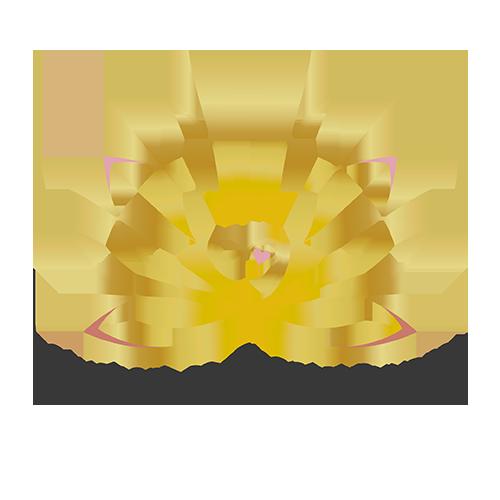 Logo design Lotushart