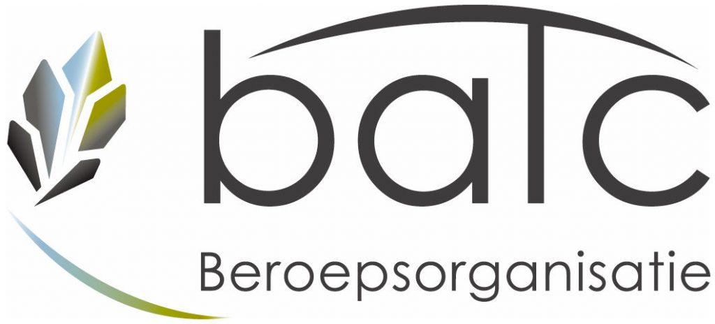 behandelwijze - BATC Logo